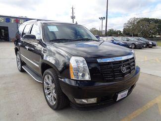 2009 Cadillac Escalade in Houston, TX