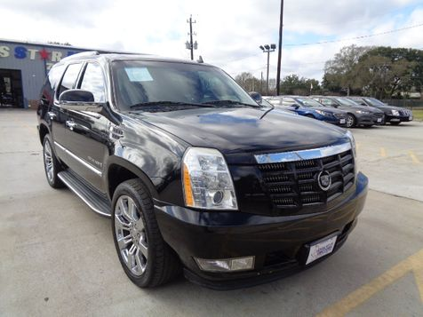 2009 Cadillac Escalade SPORT in Houston
