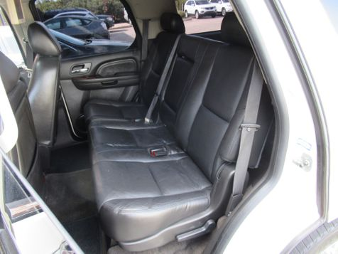 2009 Cadillac Escalade Luxury | Houston, TX | American Auto Centers in Houston, TX