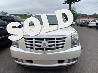 2009 Cadillac Escalade Base | Little Rock, AR | Great American Auto, LLC in Little Rock AR AR