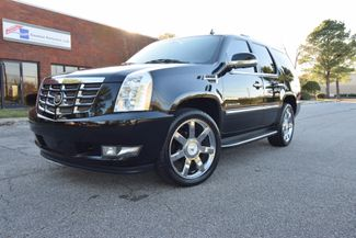 2009 Cadillac Escalade in Memphis Tennessee, 38128