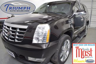 2009 Cadillac Escalade Luxury in Memphis, TN 38128