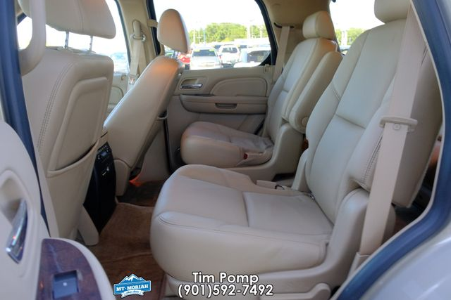2009 Cadillac Escalade LEATHER SUNROOF NAVIGATION in Memphis, Tennessee 38115