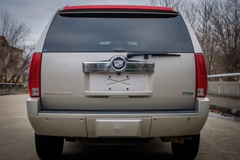 2009 Cadillac Escalade  | Memphis, Tennessee | Tim Pomp - The Auto Broker in Memphis, Tennessee