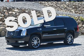 2009 Cadillac Escalade Naugatuck, Connecticut