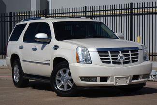 2009 Cadillac Escalade in Plano, TX 75093
