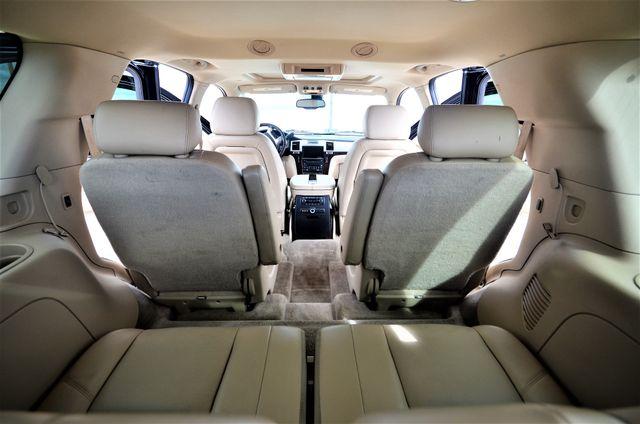 2009 Cadillac Escalade LUXURY Reseda, CA 24