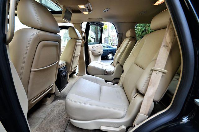 2009 Cadillac Escalade LUXURY Reseda, CA 25