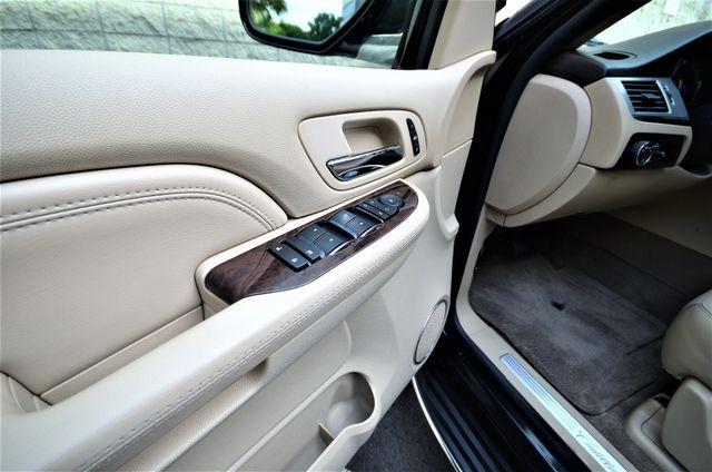 2009 Cadillac Escalade LUXURY Reseda, CA 28