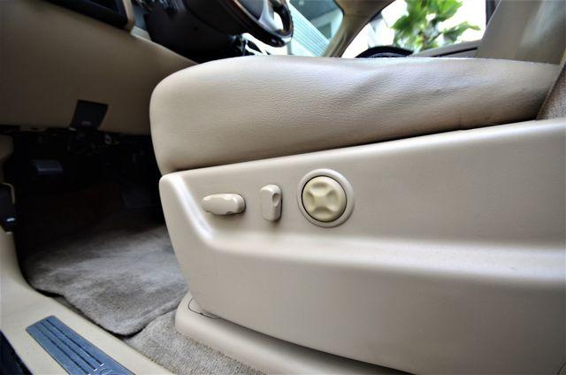 2009 Cadillac Escalade LUXURY Reseda, CA 30