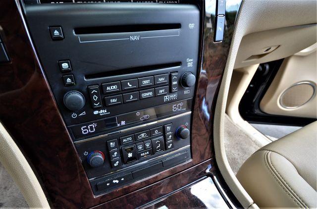 2009 Cadillac Escalade LUXURY Reseda, CA 33