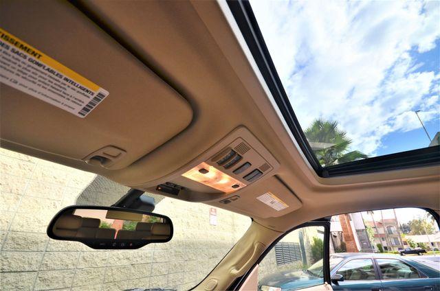 2009 Cadillac Escalade LUXURY Reseda, CA 34
