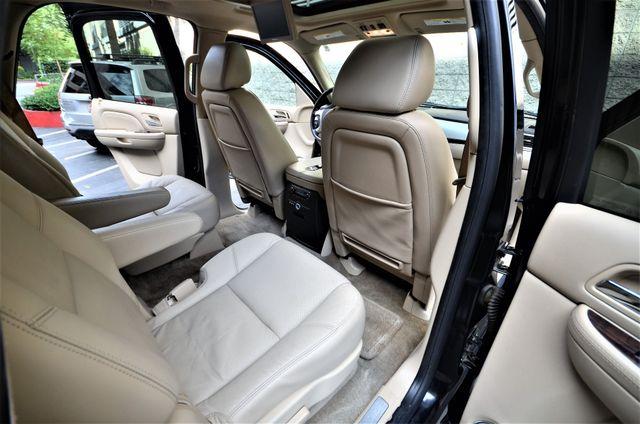 2009 Cadillac Escalade LUXURY Reseda, CA 37