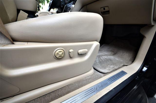 2009 Cadillac Escalade LUXURY Reseda, CA 39
