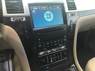 2009 Cadillac Escalade   city TX  Clear Choice Automotive  in San Antonio, TX