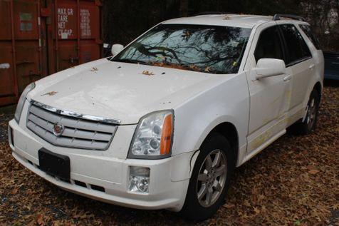 2009 Cadillac SRX AWD in Harwood, MD