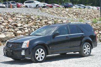 2009 Cadillac SRX RWD Naugatuck, Connecticut