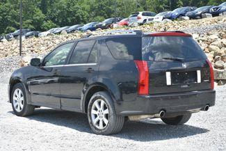 2009 Cadillac SRX RWD Naugatuck, Connecticut 2