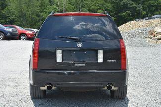 2009 Cadillac SRX RWD Naugatuck, Connecticut 3