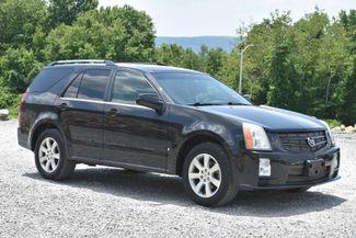 2009 Cadillac SRX RWD Naugatuck, Connecticut 6