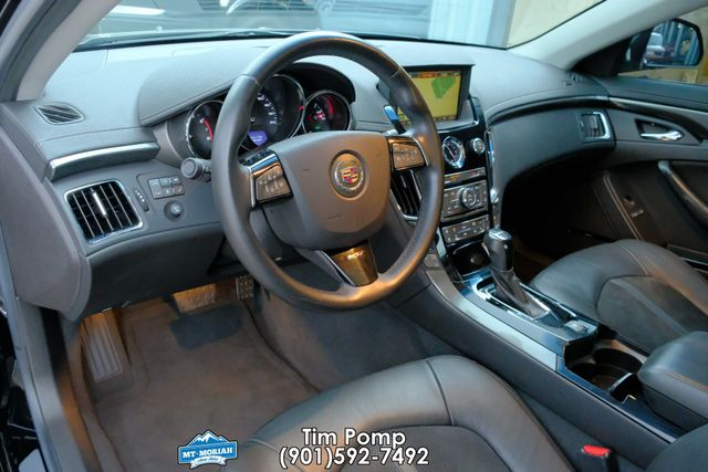 2009 Cadillac V-Series in Memphis, Tennessee 38115