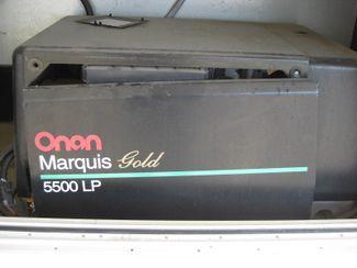 2009 Cameo 35SB3 Odessa, Texas 17