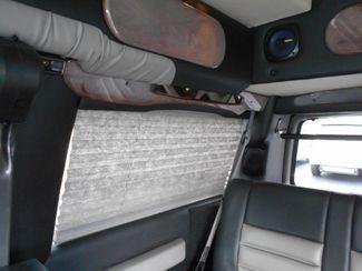 2009 Chevrolet 1500 Express Cargo Van Wheelchair Van Handicap Ramp Van Pinellas Park, Florida 16