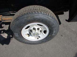 2009 Chevrolet 2500 4x4 Pickup Truck   St Cloud MN  NorthStar Truck Sales  in St Cloud, MN