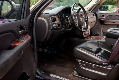 2009 Chevrolet Avalanche LTZ in Dallas, TX