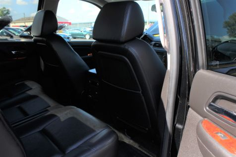 2009 Chevrolet Avalanche LTZ | Granite City, Illinois | MasterCars Company Inc. in Granite City, Illinois