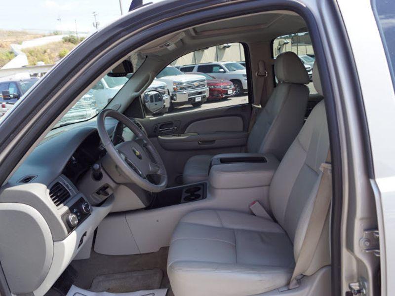 2009 Chevrolet Avalanche LT w2LT  city Arkansas  Wood Motor Company  in , Arkansas