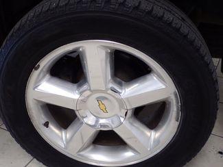 2009 Chevrolet Avalanche LT w/2LT Lincoln, Nebraska 2
