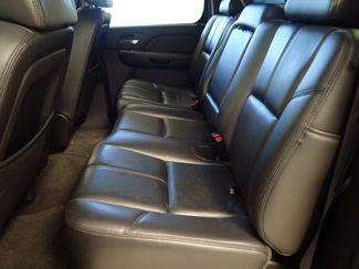 2009 Chevrolet Avalanche LT w/2LT Lincoln, Nebraska 3