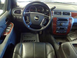 2009 Chevrolet Avalanche LT w/2LT Lincoln, Nebraska 4