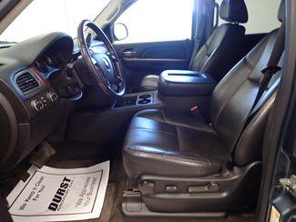 2009 Chevrolet Avalanche LT w/2LT Lincoln, Nebraska 5