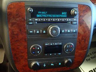 2009 Chevrolet Avalanche LT w/2LT Lincoln, Nebraska 6