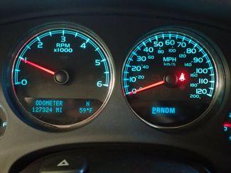 2009 Chevrolet Avalanche LT w/2LT Lincoln, Nebraska 7
