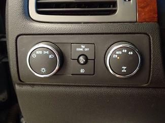 2009 Chevrolet Avalanche LT w/2LT Lincoln, Nebraska 8