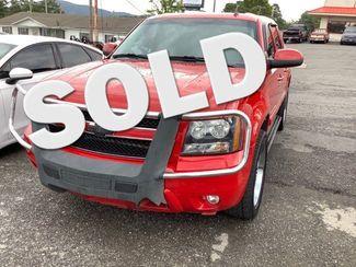 2009 Chevrolet Avalanche LT w/1LT | Little Rock, AR | Great American Auto, LLC in Little Rock AR AR