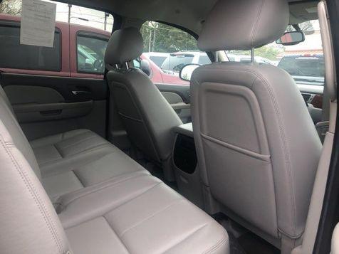 2009 Chevrolet Avalanche LT w/1LT | Little Rock, AR | Great American Auto, LLC in Little Rock, AR