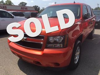 2009 Chevrolet Avalanche LS | Little Rock, AR | Great American Auto, LLC in Little Rock AR AR