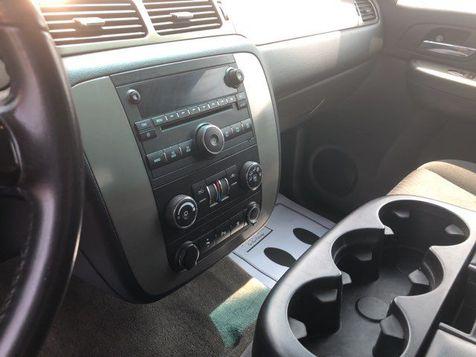 2009 Chevrolet Avalanche LS | Little Rock, AR | Great American Auto, LLC in Little Rock, AR