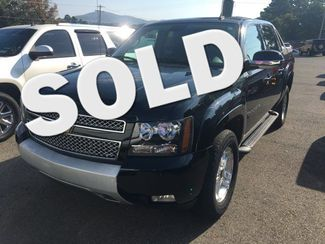 2009 Chevrolet Avalanche LT w/2LT | Little Rock, AR | Great American Auto, LLC in Little Rock AR AR