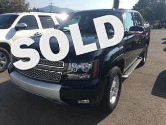 2009 Chevrolet Avalanche LT w/2LT | Little Rock, AR | Great American Auto, LLC in Little Rock AR AR