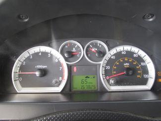 2009 Chevrolet Aveo LT w/2LT Gardena, California 5