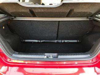 2009 Chevrolet Aveo LT  city Wisconsin  Millennium Motor Sales  in , Wisconsin