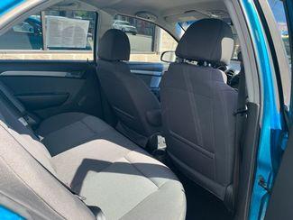 2009 Chevrolet Aveo LT w1LT  city Wisconsin  Millennium Motor Sales  in , Wisconsin