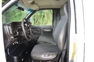 2009 Chevrolet CC4500 Walker, Louisiana 11