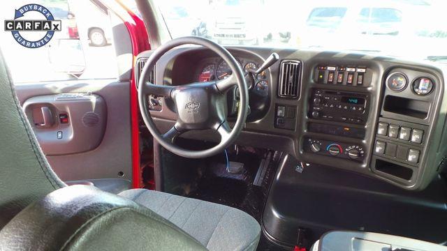 2009 Chevrolet CC5500 Rollback Madison, NC 27