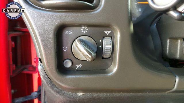 2009 Chevrolet CC5500 Rollback Madison, NC 34